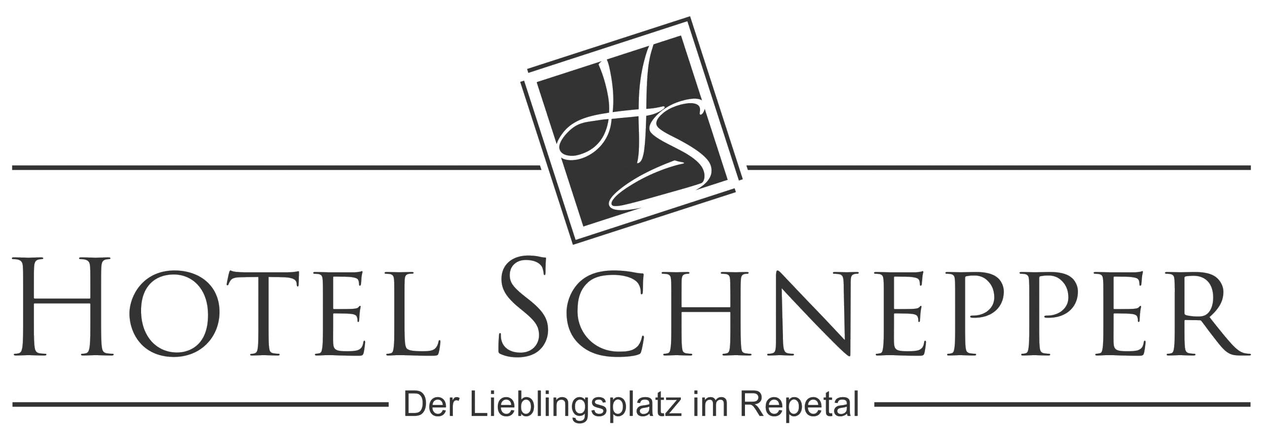 Hotel Restaurant Haus Schnepper